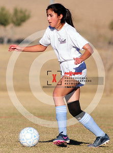 sicurello darin maxpreps soccer Horizon Honors vs St Mary-3212
