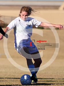 sicurello darin maxpreps soccer Horizon Honors vs St Mary-3240