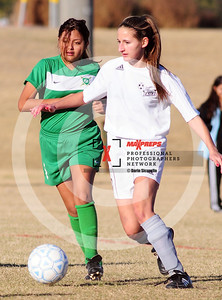 sicurello darin maxpreps soccer Horizon Honors vs St Mary-3184