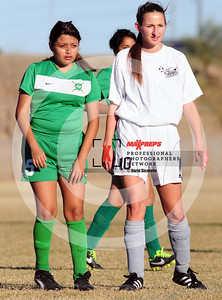 sicurello darin maxpreps soccer Horizon Honors vs St Mary-3231