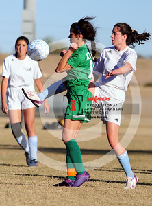 sicurello darin maxpreps soccer Horizon Honors vs St Mary-3219