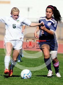 sicurello darin maxpreps soccer Tanque Verde vs Poston Butte-1971
