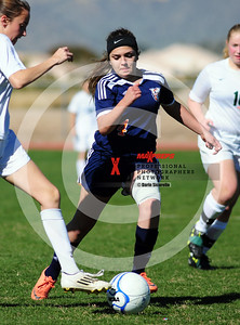 sicurello darin maxpreps soccer Tanque Verde vs Poston Butte-1955
