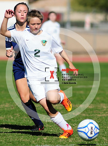 sicurello darin maxpreps soccer Tanque Verde vs Poston Butte-2088