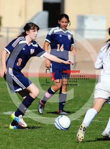 sicurello darin maxpreps soccer Tanque Verde vs Poston Butte-2040