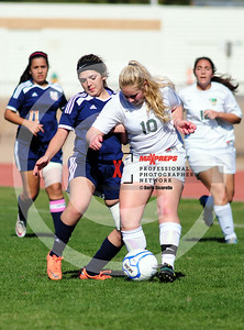 sicurello darin maxpreps soccer Tanque Verde vs Poston Butte-1993