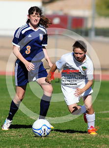 sicurello darin maxpreps soccer Tanque Verde vs Poston Butte-2082