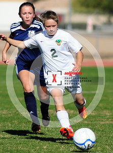 sicurello darin maxpreps soccer Tanque Verde vs Poston Butte-2087