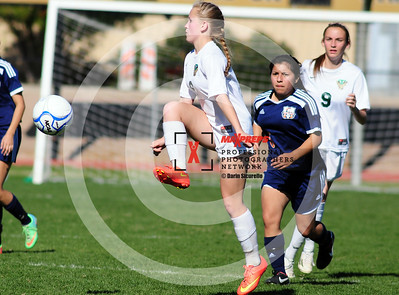 sicurello darin maxpreps soccer Tanque Verde vs Poston Butte-2001