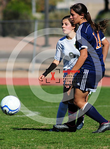 sicurello darin maxpreps soccer Tanque Verde vs Poston Butte-2100