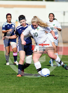 sicurello darin maxpreps soccer Tanque Verde vs Poston Butte-1992