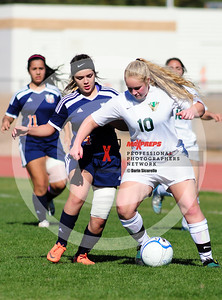 sicurello darin maxpreps soccer Tanque Verde vs Poston Butte-1991