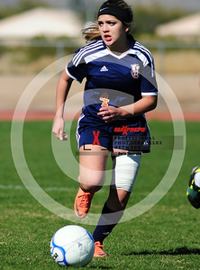 sicurello darin maxpreps soccer Tanque Verde vs Poston Butte-1953