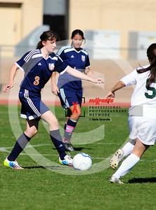 sicurello darin maxpreps soccer Tanque Verde vs Poston Butte-2041