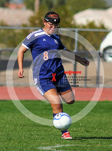 sicurello darin maxpreps soccer Tanque Verde vs Poston Butte-1943