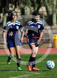 sicurello darin maxpreps soccer Tanque Verde vs Poston Butte-2016