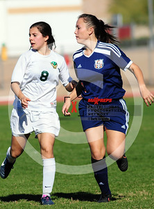 sicurello darin maxpreps soccer Tanque Verde vs Poston Butte-2049