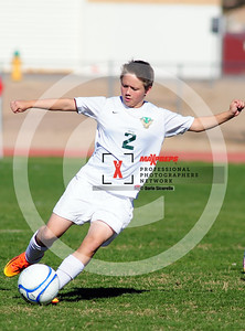 sicurello darin maxpreps soccer Tanque Verde vs Poston Butte-2083