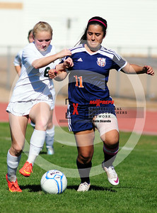 sicurello darin maxpreps soccer Tanque Verde vs Poston Butte-1969