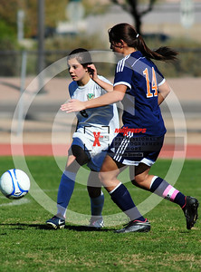 sicurello darin maxpreps soccer Tanque Verde vs Poston Butte-2099