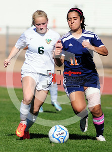 sicurello darin maxpreps soccer Tanque Verde vs Poston Butte-1967