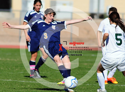 sicurello darin maxpreps soccer Tanque Verde vs Poston Butte-2042