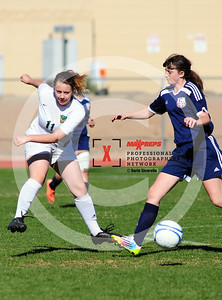 sicurello darin maxpreps soccer Tanque Verde vs Poston Butte-2097