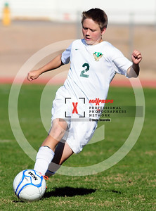 sicurello darin maxpreps soccer Tanque Verde vs Poston Butte-2084