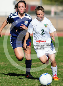sicurello darin maxpreps soccer Tanque Verde vs Poston Butte-2086