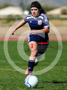 sicurello darin maxpreps soccer Tanque Verde vs Poston Butte-1954
