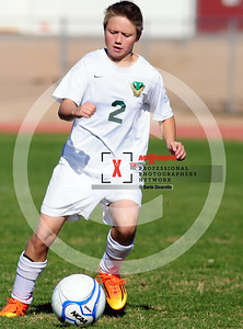 sicurello darin maxpreps soccer Tanque Verde vs Poston Butte-2085
