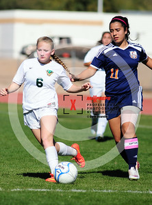sicurello darin maxpreps soccer Tanque Verde vs Poston Butte-1972