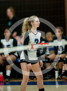 maxpreps sicurello volleyball15-MequitevsHighland Fresh-3673