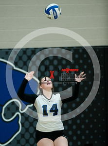 maxpreps sicurello volleyball15-MequitevsHighland Fresh-3674
