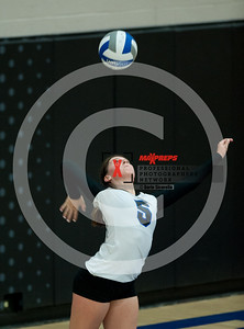 maxpreps sicurello volleyball15-MequitevsHighland Fresh-3617