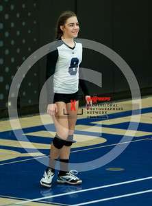 maxpreps sicurello volleyball15-MequitevsHighland Fresh-3515