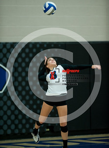 maxpreps sicurello volleyball15-MequitevsHighland Fresh-3666