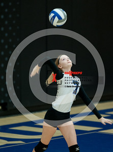 maxpreps sicurello volleyball15-MequitevsHighland Fresh-3633
