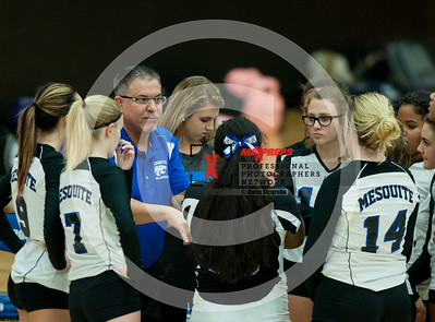 maxpreps sicurello volleyball15-MequitevsHighland Fresh-3511