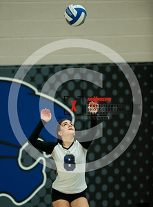 maxpreps sicurello volleyball15-MequitevsHighland Fresh-3652