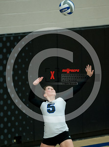 maxpreps sicurello volleyball15-MequitevsHighland Fresh-3622