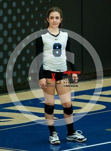 maxpreps sicurello volleyball15-MequitevsHighland Fresh-3514