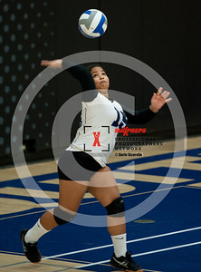 maxpreps sicurello volleyball15-MequitevsHighland Fresh-3600