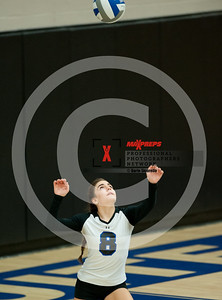 maxpreps sicurello volleyball15-MequitevsHighland Fresh-3526