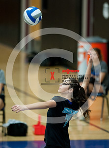 maxpreps sicurello volleyball15-MequitevsHighland Fresh-3581