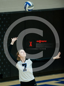 maxpreps sicurello volleyball15-MequitevsHighland Fresh-3632