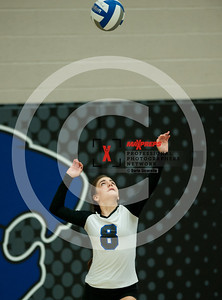 maxpreps sicurello volleyball15-MequitevsHighland Fresh-3653