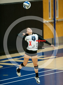 maxpreps sicurello volleyball15-MequitevsHighland Fresh-3528