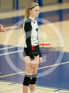 maxpreps sicurello volleyball15-MequitevsHighland Fresh-3517