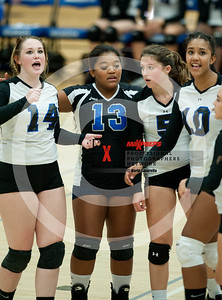 maxpreps sicurello volleyball15-MequitevsHighland Fresh-3557